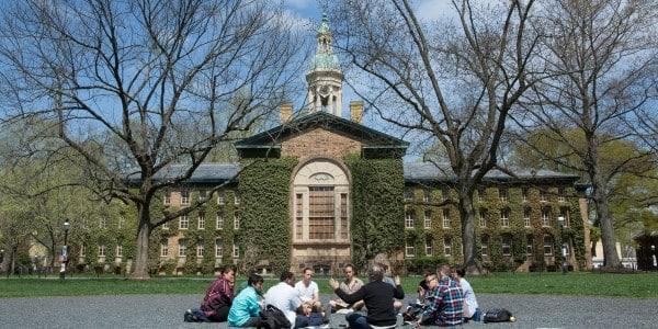 Ivy College Admit, College Consultant
