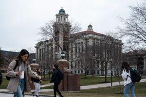 coronavirus and college admissions