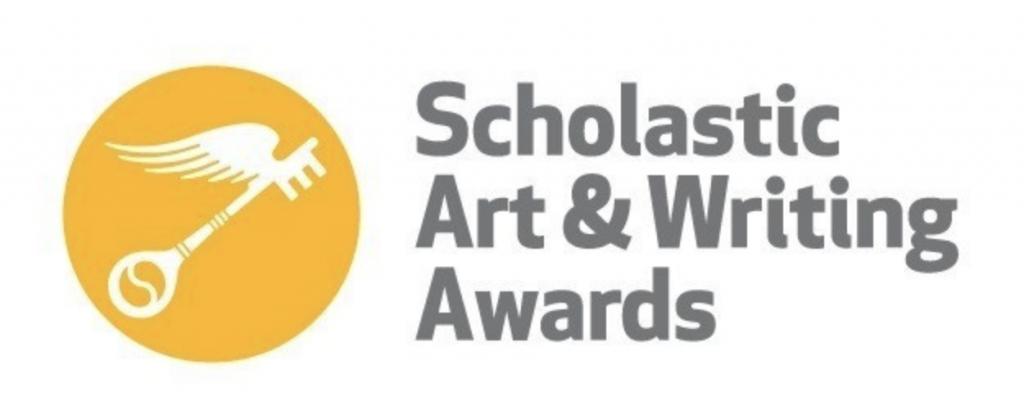 Scholar Art Awards