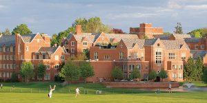 The Taft School