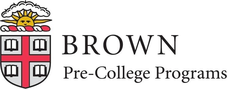 Brown Summer Program