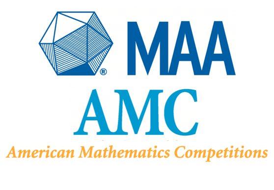 USA Math Olympiad (USAMO)