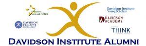 Davidson Young Scholars Alumni Program