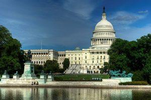US Government and Politics