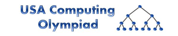 USA Computing Olympiad (USACO)