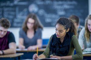 AP Spanish Literature and Culture Exam