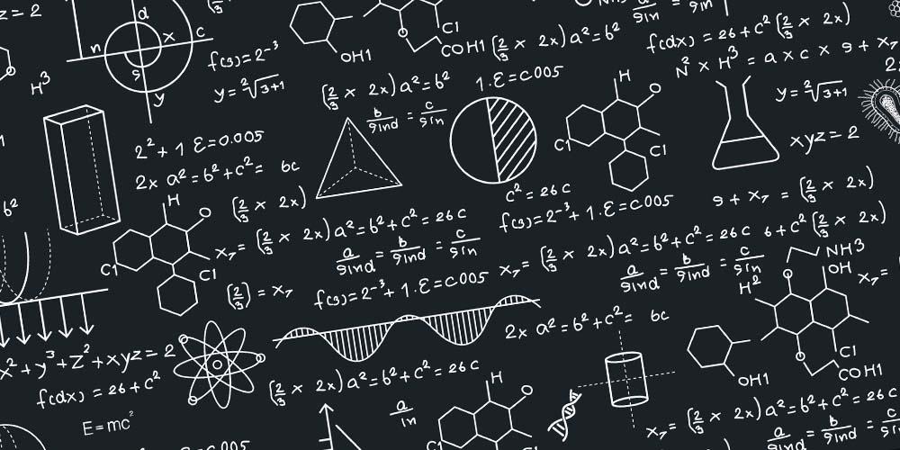 AP Physics C Exam