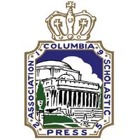 Columbia Scholastic Press Association Logo