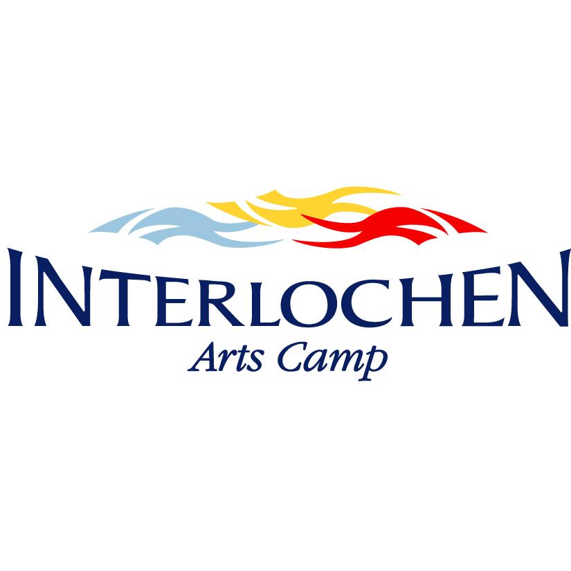 Interlochen Summer Arts Camp Logo