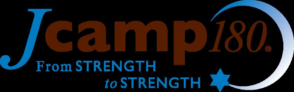 Jcamp Logo