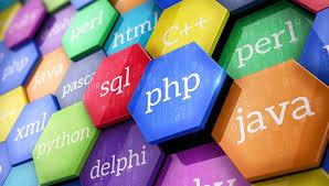 basic codes in programming