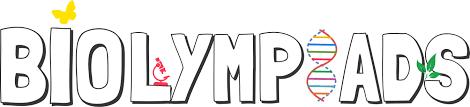 USA Biology Olympiad