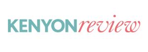 Kenyon Review Writers Workshop Logo