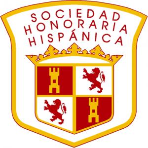 Spanish Honors Society Logo
