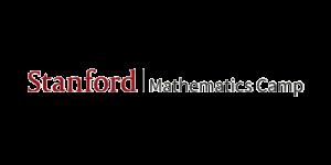Stanford University Mathematics Camp (SUMaC) Logo
